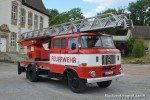 Florian 56 21/33-01 (a.D.)