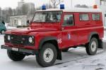 Luzern - StpFW - MTF - Florian 16