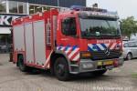 Amsterdam - Brandweer - RW-Kran - 13-3578 (alt)