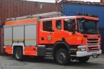 Florian Hamburg Moorwerder 1 (HH-8428)