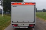 Rotkreuz Oldenburg-Land 42/96-01