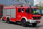 Florian Oberhausen 01 HLF20 02