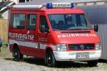 Florian Heimsheim 19