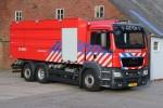 Aa en Hunze - Brandweer - GTLF - 03-8465