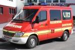 Florian Dortmund 08/14-01