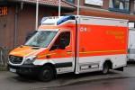 Rettung Stormarn 90/83-01