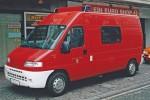Florian Hagen 51 ABC-ERK 01