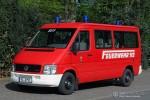 Florian Pinneberg 80/19-01