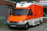Rettung Lauenburg xx/83-01 (a.D.)