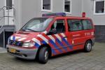 Almelo - Brandweer - GW-Mess - 9194