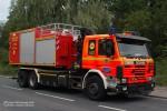 Florian Hamburg 32 WLF mit AB-Pulver (HH-2974)
