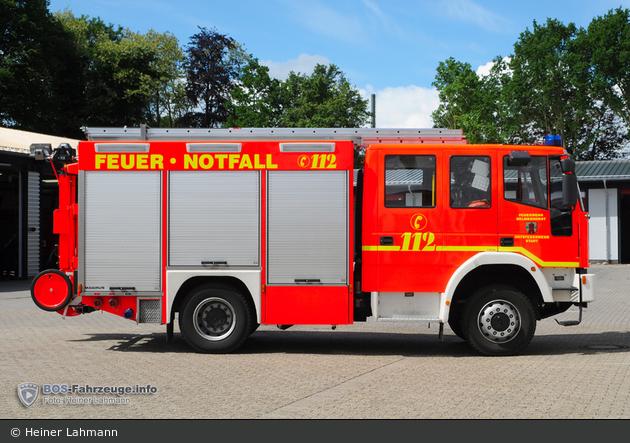 Florian Delmenhorst 02/47-01