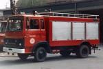 Florian Stahlwerke - TroLF 750 (a.D.)