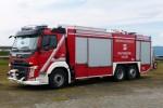 Florian Dithmarschen WF Raffinerie Heide ULF 100/40-20-1000P