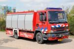 Enkhuizen - Brandweer - RW - 671 (a.D.)