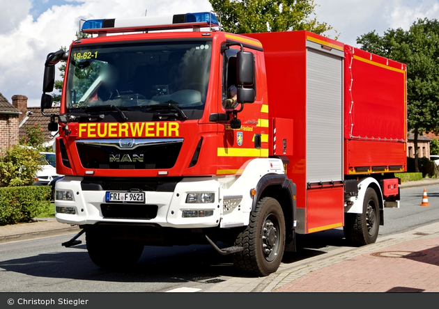 Florian Friesland 19/62-01