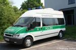 BG26-978 - Ford Transit 125T350 - LeBefKW