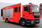 Florian Köln 05 HLF20 01