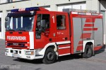 Villach - FF - TLF 1500