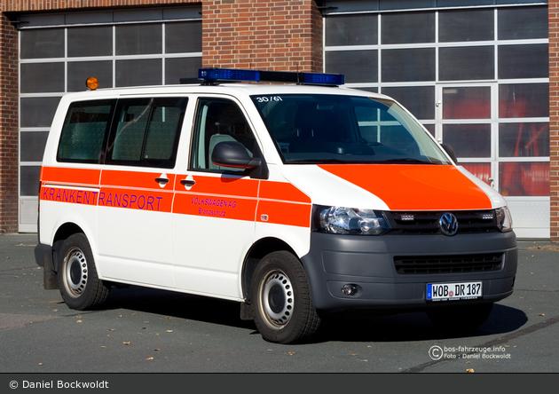 Flori Volkswagen 30-61