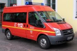 Florian Bonn 24 MTF 01
