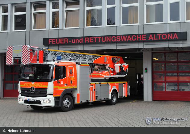 Florian Hamburg 12/5 (HH-2794)