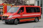 Lausanne - SPSL - MTW - Losa 182