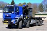 Heros Stralsund 56/66