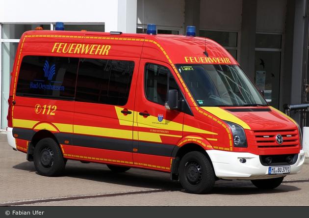 Florian Oeynhausen 01 MTF 01