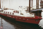 Florian Hamburg 35 Ambulanzboot (a.D.)