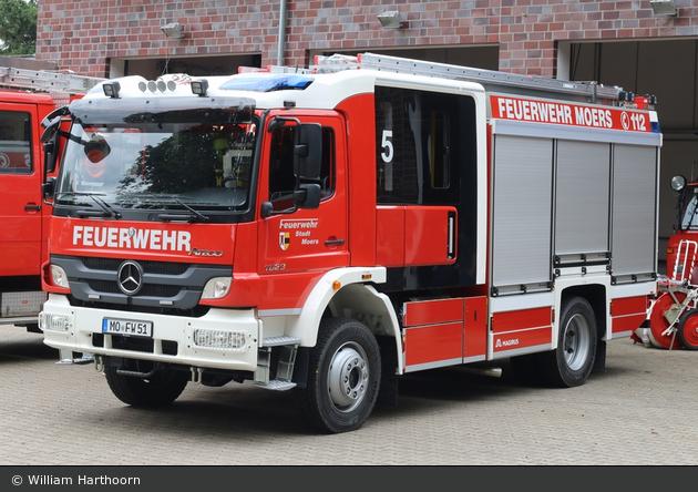 Florian Moers 06 HLF20 01