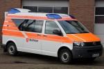 Johannes Erftstadt 00 KTW 02
