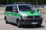 BA-P 9065 - VW T5 GP - HGruKw