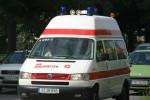 Akkon Stuttgart 06/85-03 (a.D.)