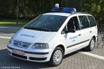 Lier - Brandweer - KdoW - 06 (a.D.)