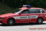 Kinder NEF Mannheim (a.D.)