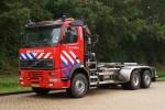 Barneveld - Brandweer - WLF-K - 07-1781 (a.D.)