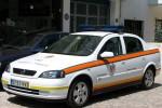 Albufeira - Guarda Nacional Republicana - FuStW