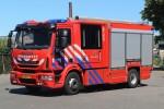 Epe - Brandweer - HLF - 06-7632