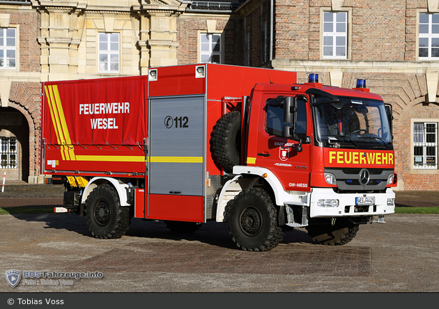 Florian Wesel 01 GW-Mess 01