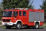 Florian Bad Marienberg 13/45-01