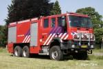 Ede - Brandweer - GTLF - 41-205 (alt)