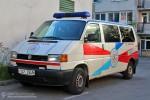 Liberec - KNL - 1L7 2949 - KTW