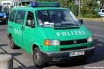 MVL-36107 - VW T4 - DHuFüKw