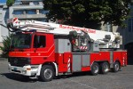 Basel - BF - HR - 33