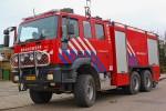 Ede - Brandweer - GTLF - 07-2741