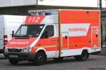 Florian Berlin RTW B-2585 (a.D.)
