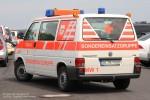 Rotkreuz Dortmund 11/87-03