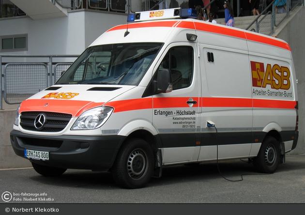 Sama Erlangen 41/73-01