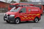 Älmsta - FW - VLF - 234-1420
